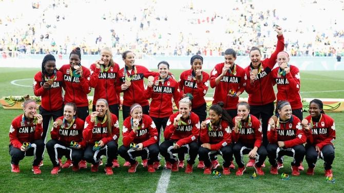 canada-women-s-soccer-bronze