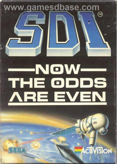 sdi-_strategic_defense_initiative_-_1988_-_activision