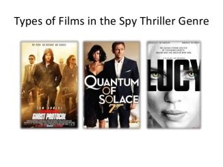 spy-thriller-genre-research-29-638