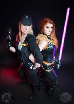 mara-jade-juno-eclipse-star-wars-cosplay-01