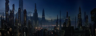 Coruscant_at_night