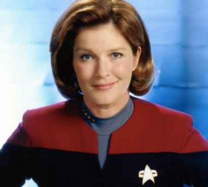Captain-Kathryn-Janeway